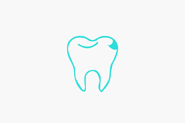 Fillings and restorative care service at North West Dental