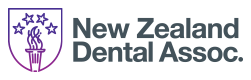 Members of the New Zealand Dental Association